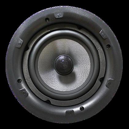 MAGICO MG-6520 沙龍級兩音路吸頂喇叭
