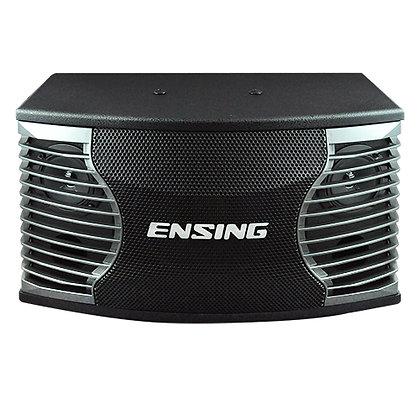 ENSING燕聲 CX-150 兩音路/三單體 8吋低音反射式懸掛喇叭
