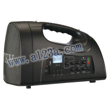 TEV TA-220 手提式擴音機