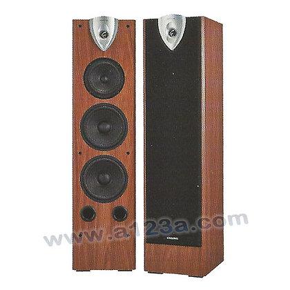 ENSING燕聲 三音路/四單體 雙8吋 ESP-8