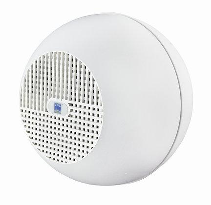 CES Audio SPS-5121BW 圓球型壁掛喇叭