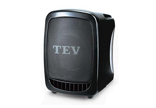 TEV TA-330 手提式無線擴音機