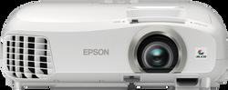 EPSON-EH-TW5300_04