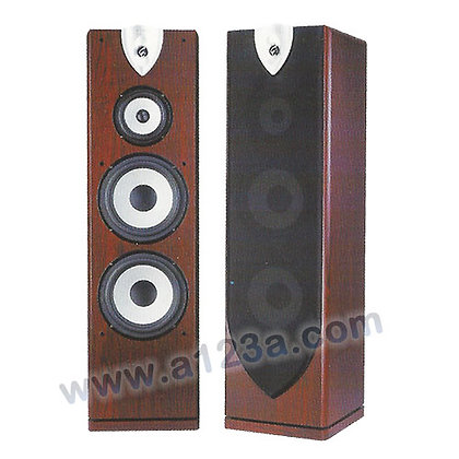ENSING燕聲 雙10 吋落地型防磁喇叭 ESP-708