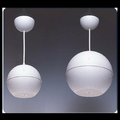 CES Audio SPS-5121PW  圓球型懸吊式喇叭