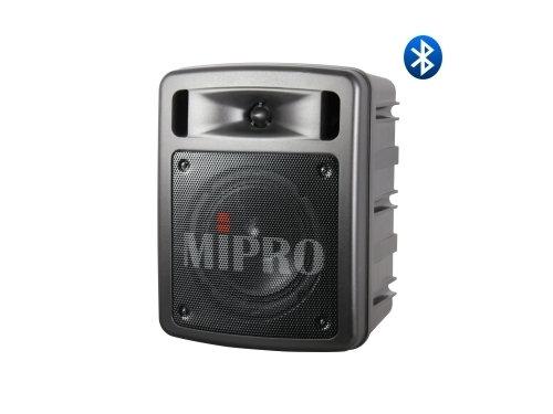 MIPRO MA-303SB 超迷你手提式無線擴音機