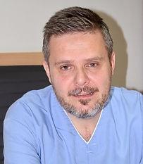 Kofokotsios Gastrenterologist