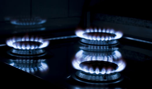 Blue Mountains Gas Fitter, Gas fitting service Blue Mountains
