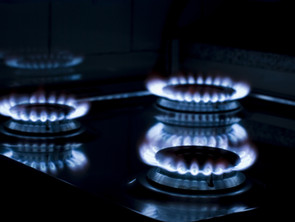 WAND Gas Utilities Taxonomy – Updated!