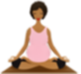 pregnant-woman-yoga-3739317_1280.png