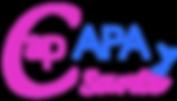 Logo_CapAPASanté_fuschia.png