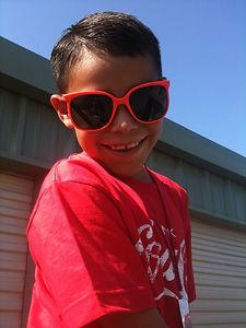 Lily orange shades.JPG