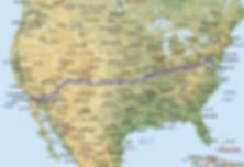 RAAm-route-map.jpg