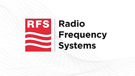 RFS - Radio Frequency Systems