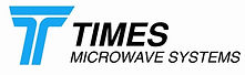 Times Microwave System