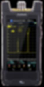 sk-6000-tc_spectrum-analyzer BIRD.png