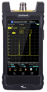 sk-6000-tc_spectrum-analyzer BIRD.png