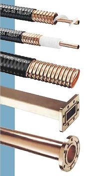 Cables Commscope.jpg