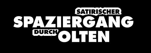 Satirischer Spaziergang Rot_A6_13.12.17_grafikmeier.ch_Litho2.png