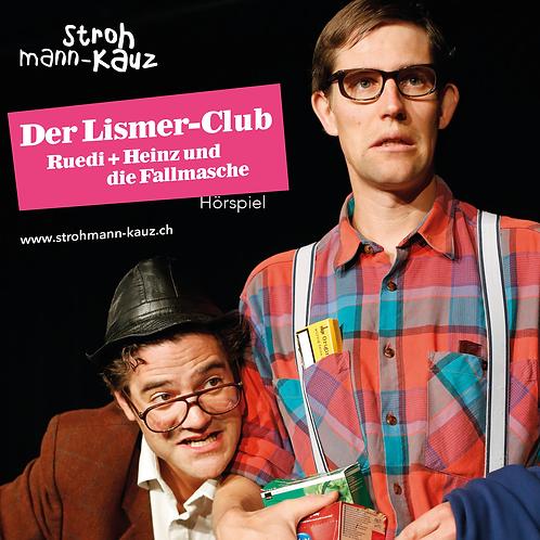 Der Lismer-Club