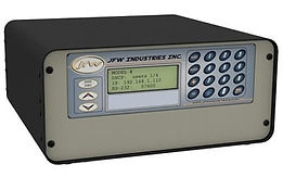 RF switch assembly benchtop JFW.jpg