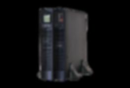Keatec-RT-Series-UPS-1-3kVA-2.png