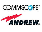 Commscope Andrew