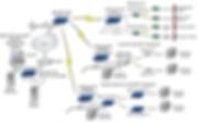 diagram MDS.png