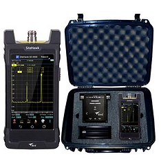 sk-4500-tc-antenna-and-cable-analyzer-si