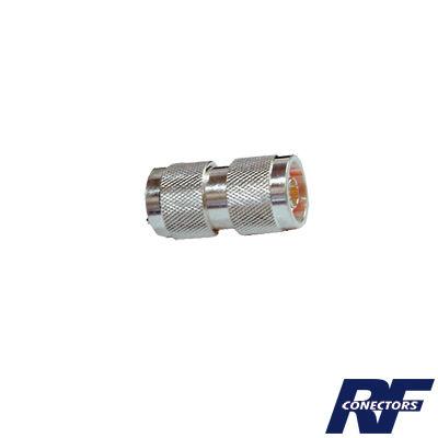 RFN-1014-1.jpg