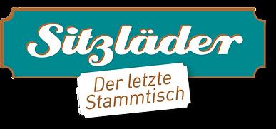 Logo Sitzlaeder_Stromann Kauz_ mit Zusatz.png