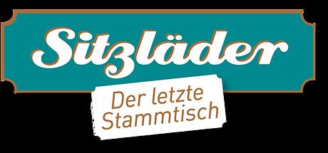 Logo Sitzlaeder_Stromann Kauz_ mit Zusat