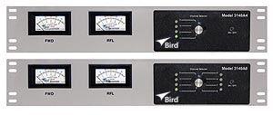 tpm display panel Bird.jpg