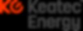 Keatec-energy.png