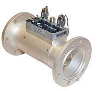 tpm-series-transmitter-power-monitors Bi