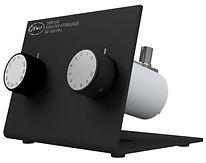 Attenuator-benchtop-manual-rotary JFW.jp