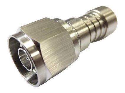 400APNM-CS8.jpg