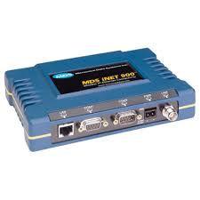 iNet900 MDS.jpg