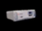 Keatec-LBT4850-web.png