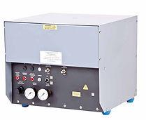 Dehydrator SPX Dielectric.jpg
