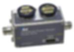 5010B_directional-power-sensor-db9-conne