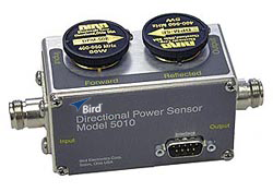 5010B_directional-power-sensor-db9-conne
