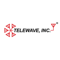 Telewave, Inc
