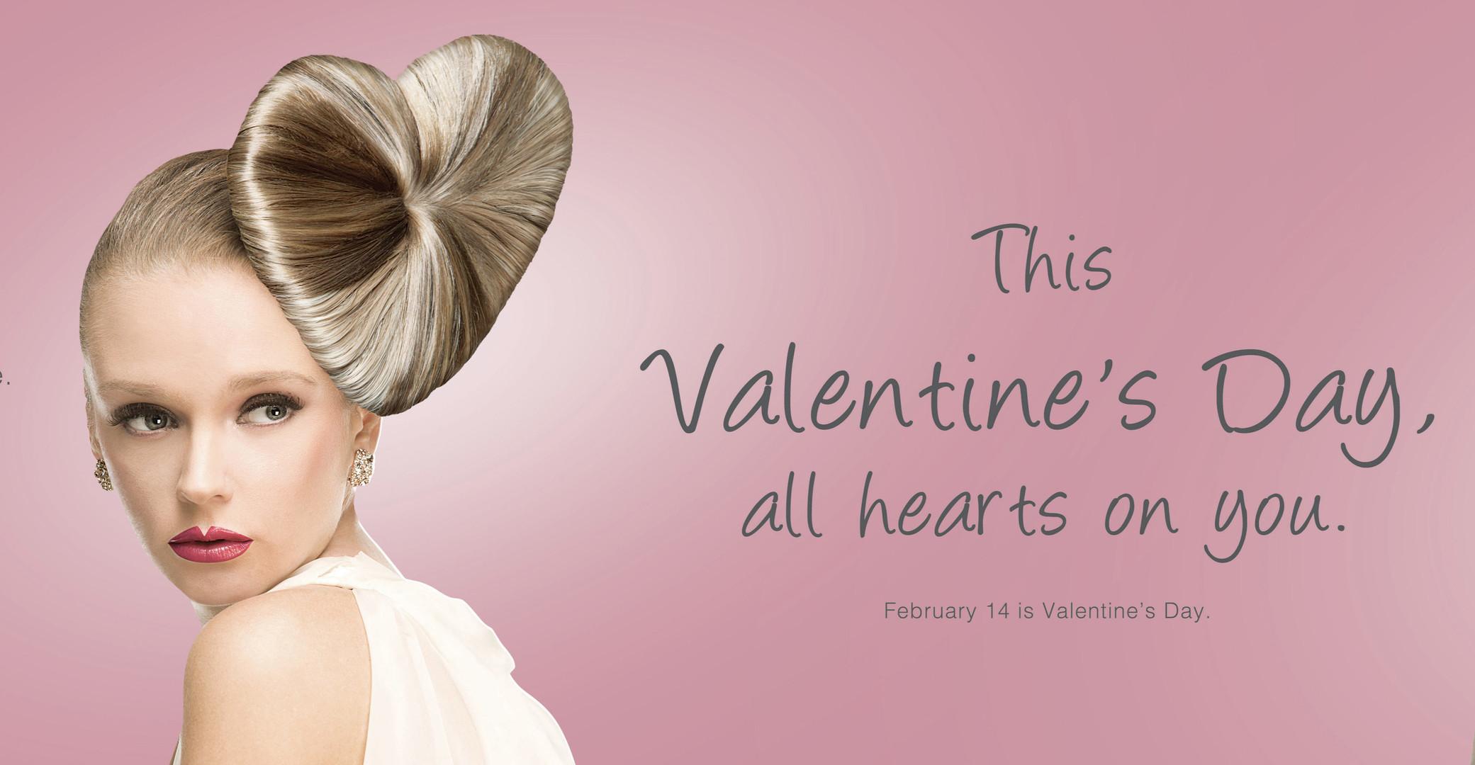 SM Valentines - girl solo.jpg