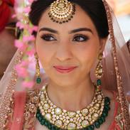 Kunjal Beauty Shot.jpg