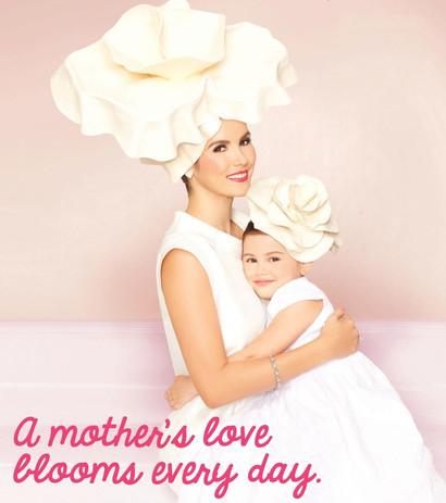 SM Mother's Day1 copy copy.jpg