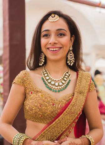 Raghav Shaili-21st Shaili s Mayra-0259.j