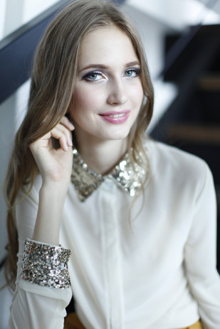 Paulina1.JPG