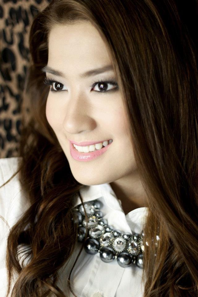 Janeena Chan.jpg