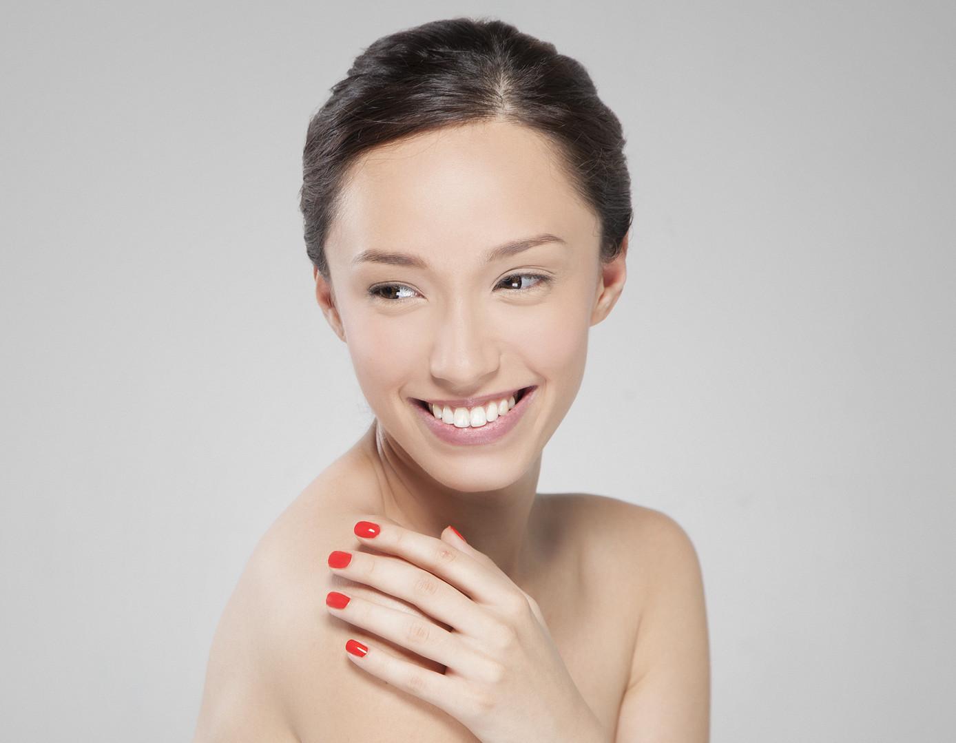 BeautyMNL_4.jpg